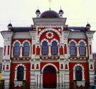 Найкрасивіші синагоги України