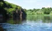 Достопримечательности Черкасской области: традиционные и оригинальные. Где искать места силы?