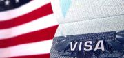 Виза в США – особенности оформления