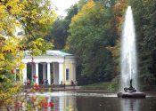 Унікальні парки і сади України: 15 найцікавіших