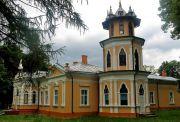 Малоизвестные дворцы Украины: 24 самых красивых из каждой области