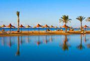 Когда лучше ехать отдыхать в Египет: туристические сезоны 2019