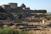 7 древних поселений Украины: места, где можно ощутить историю