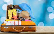 Фотоаппарат мгновенной печати, повербанк и другие гаджеты: что обязательно нужно взять в путешествие
