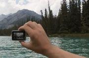 Подготовка к путешествию: экшн-камера и другие гаджеты, которыми стоит обзавестись каждому туристу