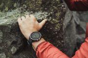 Смарт-часы «для выживания»: 4 важных качества
