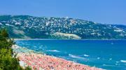 Чтобы отпуск удался: когда лучше отдыхать в Болгарии?