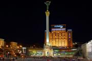 Туристический Киев: что о нем стоит узнать