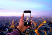 5 функций, которые должны быть в смартфоне путешественника