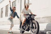 Секрет популярности солнцезащитных очков Polaroid для путешественников