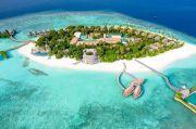 На Мальдивы из Украины: как отдохнуть бюджетно
