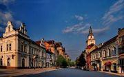 Берегово: 8 причин посетить «венгерский» уголок Украины
