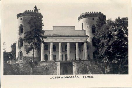 2690082_800x600_Czerwonogrod-zamek-1930.
