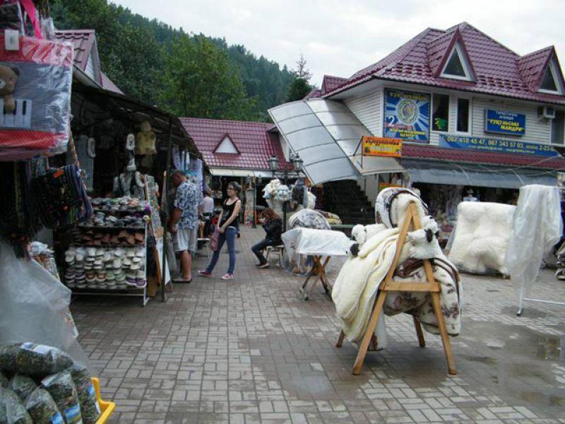 2702744_800x600_kosovskiy_bazar.jpg