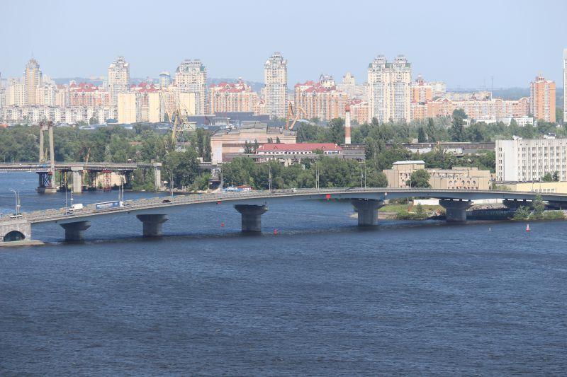 2703093_800x600_dnipro-kyiv.jpg