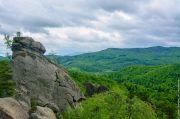 Тур «12 карпатських родзинок»