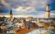 Чудеса Львова