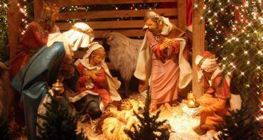 Тур на Рождество в Закарпатье