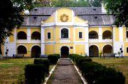 Экскурсия «Виноградов – королевский город Закарпатья»