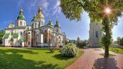 Софийский собор: тайны нашей истории