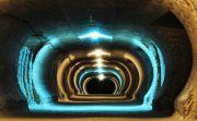 Экскурсия в Соледар (соляные шахты) и Изюм