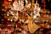 Різдвяний тур Казкова львівська феєрія