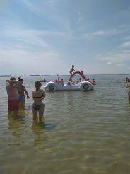 Тур на Шацькі озера