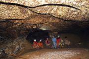 4 печери Поділля: Млинки, Кришталева, Атлантида та Оптимістична