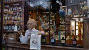 Історія львівської таємної аптеки
