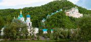 Жемчужины левобережной Украины. Прием в Харькове (3 дня)