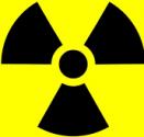 Зона отчуждения. Чернобыль - Припять от 2х чел.