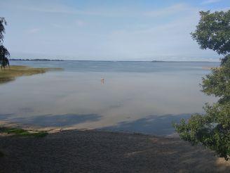 Тури на Шацькі озера!
