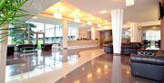 Одесса 2019 Отельный комплекс
