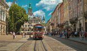Автобусный тур во Львов из Киева