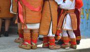 Таїна народних промислів Карпат