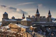 Зимовий тур до Карпат і Буковини на старий Новий рік і Маланку-2020