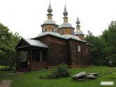 Загадковий Канів та місто-музей Переяслав