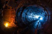 Underground Kyiv
