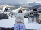 Гірськолижний тур на Новий Рік в Ясіня, Буковель та Драгобрат