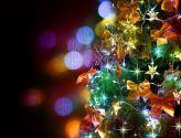 Святковий відпочинковий тур «Новорічне Закарпаття»
