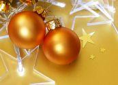 Тур «Новий рік у Чернівцях»