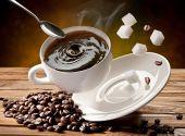 Кавові вихідні у Львові: Львів з ароматом кави
