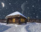 Рождественские вечера на хуторе близ Диканьки