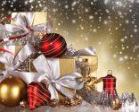 Новий Рік та Різдво на Закарпатті