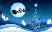 7 новорічних турів з Харкова