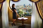 14 самых дорогих отелей Украины