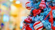 10 способов встретить Новый год во Львове