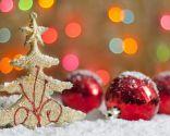 Новогодний DreamТур в Одессу или Как Нескучно Встретить Новый Год