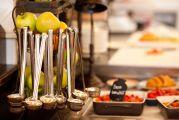 10 незвичайних ресторанів Одеси