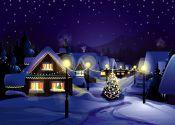 Рождественские Сокровища Карпат - отель Вербиж